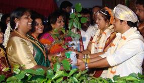 Green-Wedding_medium2