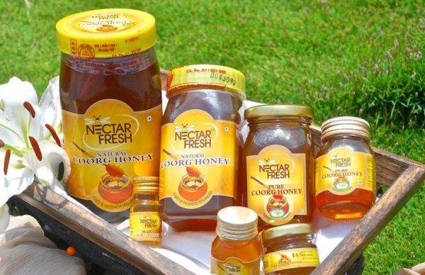 Nectar-fresh-coorg-honey