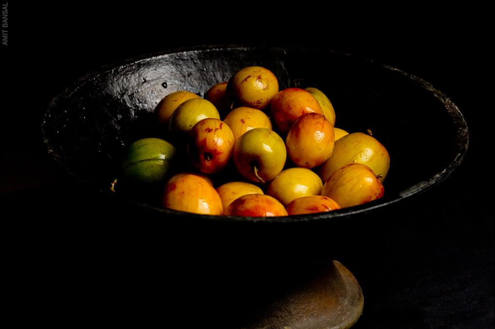 ber-or-jujube-fruit