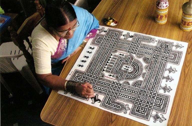 chittara-folk-art-of-karnataka-3