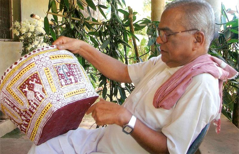 chittara-folk-art-of-karnataka2