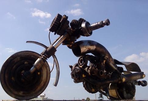 scrap_bike