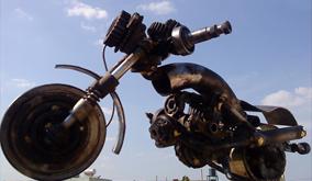 scrap_bike_medium2