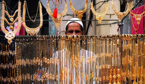 ornament_seller_hyderabad_837009441-2