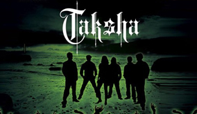 taksha_hindi_rock_band-2