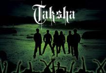 taksha_hindi_rock_band