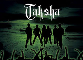 taksha_hindi_rock_band