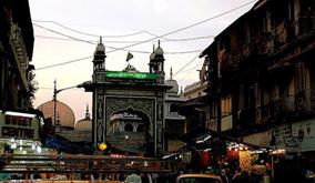 Mahim-Dargah-2