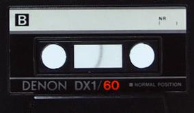 casette-ipod-holder-2