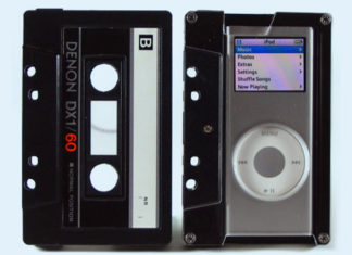 casette-ipod-holder
