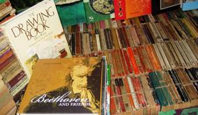 College-Street-books-2