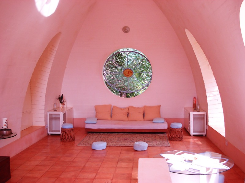 Auroville-Earth-institute01
