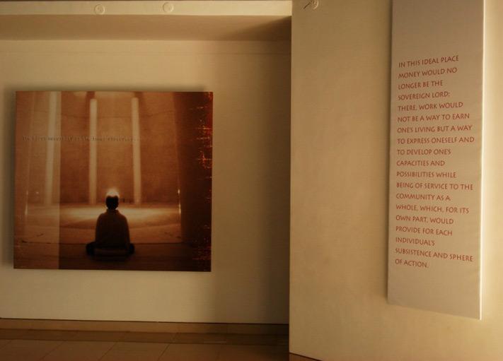 Auroville_ideals