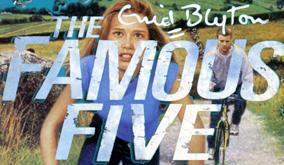 Enid-Blyton-Famous-Five-2