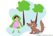 Little-Green-Riding-Hood-caleidoscope