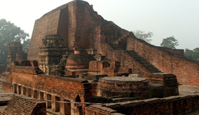 caleidoscope-nalanda-university-2