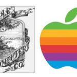Story Behind Logos