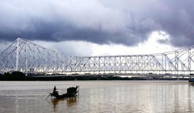 Monsoon_Howrah_Bridge_02_caleidoscope