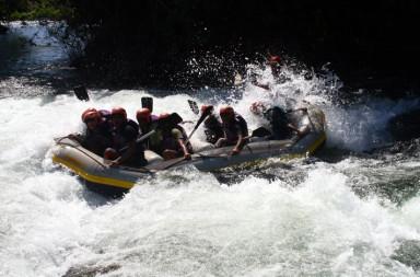 GHAC_Dandeli_rafting