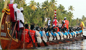 Kerala-Boat-Race7-featured