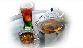 Finjaan_tea2