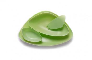 bioplastic-Papcorn