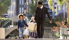 Pursuit_of_Happyness_b