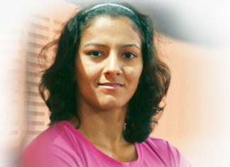 Geeta-Phogat
