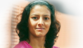 Geeta-Phogat2