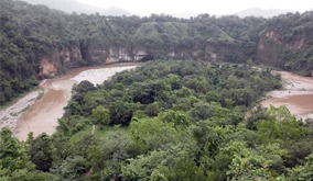Palampur_river-2