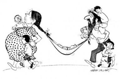 Population-cartoon