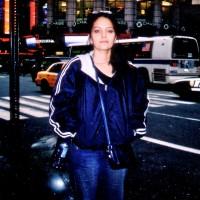 avatar for Trisha