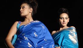 Mysore-silk-08