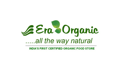 eco-friendly products - Era-organic green products