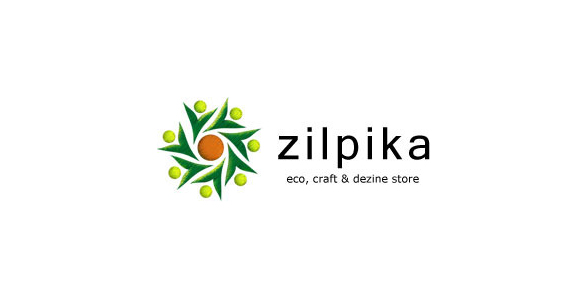 eco-friendly products Zilpika Organic products