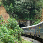 Glorious_journey_through_Western_Ghats