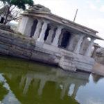 Moola Virupaksha Temple