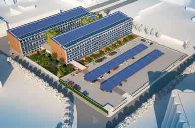 energy-efficient-office-in-India-2