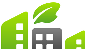 energy-efficient-officef-eatured