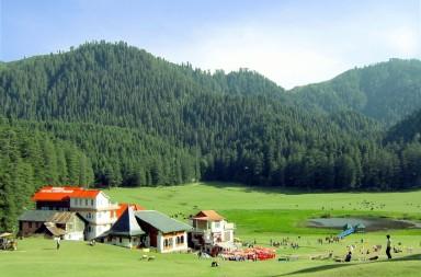 india-offbeat-travel
