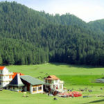 Top Offbeat Travel Destinations in North India