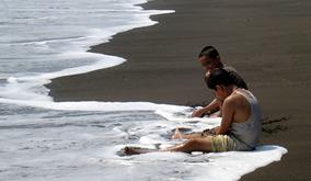 arnala-beach-mumbai