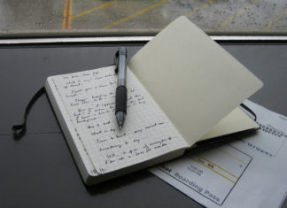 travel-writing