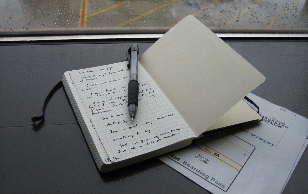 travel writer Ever dream about earning big from travel writing it's a popular niche in the world  of digital nomads, freelancers, and wannabe writers but can you actually.