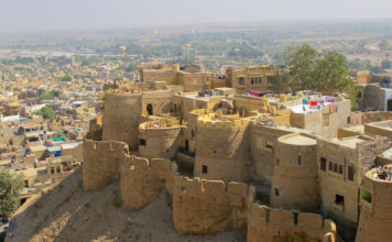 Desert-Festival-in-Jaisalmer-2