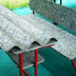 Eco-friendly Ideas - Recycled plastic furniture by Daman-Ganga
