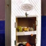 Eco-friendly Ideas - Mansukhlal's Mitticool refrigerator