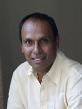 Suresh Shottam
