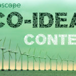 Caleidoscope Eco-ideaz Contest!
