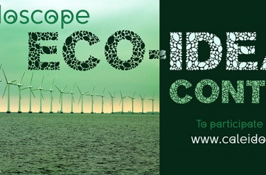 eco-ideas India